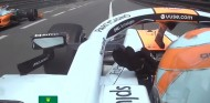 """Norris explica su gesto hacia Ricciardo: """"La gente se inventa cosas"""" - SoyMotor.com"""