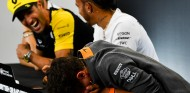 April Fools' 2021: las bromas de F1 que más nos han hecho reír - SoyMotor.com
