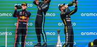 """Ricciardo cree que """"cualquier equipo"""" puede subir al podio en 2021 - SoyMotor.com"""
