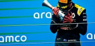 Power Rankings 2020: Ricciardo, el mejor del GP de Eifel  - SoyMotor.com