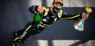 Renault en el GP de Eifel F1 2020: Domingo - SoyMotor.com