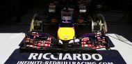 """Mateschitz sobre la promoción de Ricciardo a Red Bull: """"La decisión fue correcta""""  - LaF1.es"""