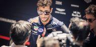 Daniel Ricciardo en Francia - SoyMotor