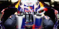 Ricciardo está a la altura del nuevo reto, según Mateschitz