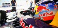 """Nico Hülkenberg: """"El Red Bull es el mejor coche de 2014"""" - LaF1"""
