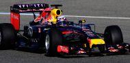 """Ricciardo: """"Red Bull progresa a pesar de la crisis"""""""