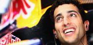 """Ricciardo: """"Sabía que podía desafiar a Vettel en 2014"""" - LaF1.es"""