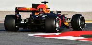 """Red Bull: """"Los problemas se solventaron y el final fue prometedor"""" - SoyMotor"""