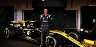 """Ricciardo: """"El riesgo de fracaso es mayor en Red Bull que en Renault"""" - SoyMotor.com"""