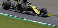 """Ricciardo aún confía en Renault: """"Tenemos lo necesario"""" - SoyMotor.com"""
