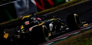 """Renault no está """"desesperado"""" por encontrar clientes nuevos"""