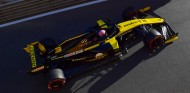 Renault en el GP de España F1 2019: Previo - SoyMotor.com