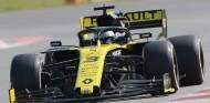 """Ricciardo: """"No voy a amargarme si Red Bull nos vence en Australia"""" - SoyMotor.com"""