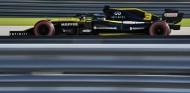 Renault se centrará en el chasis para 2021, según Abiteboul - SoyMotor.com