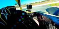 El vídeo que hizo a Racing Point descubrir la ilegalidad de Renault - SoyMotor.com