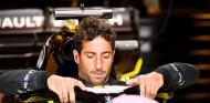 Daniel Ricciardo en una imagen de archivo - SoyMotor.com