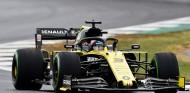 Renault en el GP de Gran Bretaña F1 2019: Domingo - SoyMotor.com