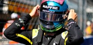 Renault en el GP de Japón F1 2019: Previo - SoyMotor.com
