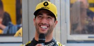"""Ricciardo y su dardo a Gasly: """"He ahorrado mucho dinero en accidentes"""" - SoyMotor.com"""