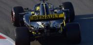 """Renault y su motor: """"Nos marcamos metas altas y las cumplimos"""" - SoyMotor.com"""