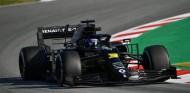 Renault planea llevar mejoras a Australia, Vietnam y Zandvoort - SoyMotor.com