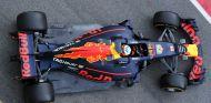 "Ricciardo: ""Podemos estar muy cerca de Mercedes y de Ferrari"" - SoyMotor"