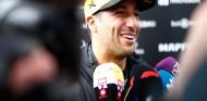 "Ricciardo, cauto: ""Dejemos las predicciones para la próxima semana"" - SoyMotor.com"