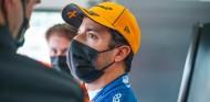 Ricciardo se ve campeón del mundo con McLaren en el futuro - SoyMotor.com