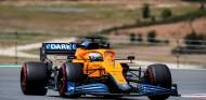 """Ricciardo se queja del tráfico en la Q1: """"Alguien podía haber sido más amable conmigo"""" - SoyMotor.com"""