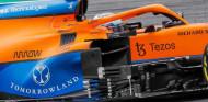 """McLaren, ante la lenta adaptación de Ricciardo: """"Estamos decepcionados"""" - SoyMotor.com"""