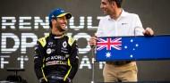 """Renault: """"No entra en los planes que Alonso haga Libres en 2020"""" - SoyMotor.com"""