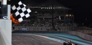Red Bull niega cualquier tipo de interés en adquirir la F1 – SoyMotor.com