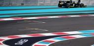 Renault en el GP de Abu Dabi F1 2019: Domingo - SoyMotor.com