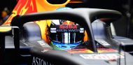 Daniel Ricciardo – SoyMotor.com