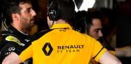 "Abiteboul, sobre Ricciardo: ""Debe tener paciencia al principio"" – SoyMotor.com"