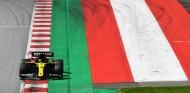 Renault en el GP de Austria F1 2020: Domingo - SoyMotor.com