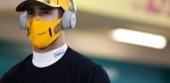 Ricciardo aplaude los cambios de Albert Park para 2021 - SoyMotor.com
