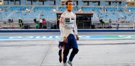 """Ricciardo: """"Hamilton no es el único que ganaría con Mercedes"""" - SoyMotor.com"""