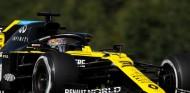 """Ricciardo y la F1 en tiempos de covid-19: """"Es como ir a la escuela"""" - SoyMotor.com"""