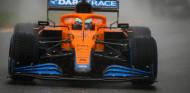 Ricciardo propone adelantar el inicio de las carreras cuando llueva - SoyMotor.com