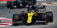 ¿Recambio para Bottas? Button apoya la vía Ricciardo junto a Hamilton - SoyMotor.com
