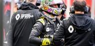 Renault en el GP de Baréin F1 2020: Previo - SoyMotor.com