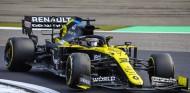 Renault en el GP de Portugal F1 2020: Previo - SoyMotor.com
