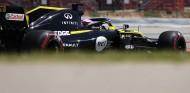 Pirelli registra 0,8 segundos entre blando y medio; 1,1 entre medio y duro - SoyMotor.com
