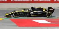 Renault en el GP de España F1 2019: Viernes – SoyMotor.com