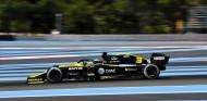 Renault en el GP de Francia F1 2019: Viernes – SoyMotor.com