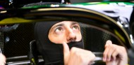 "Ricciardo: ""Definitivamente tenemos un coche de Q3"" – SoyMotor.com"