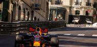 Daniel Ricciardo en el GP de Mónaco de 2017 – SoyMotor.com