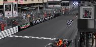Daniel Ricciardo gana el GP de Mónaco –SoYMotor.com