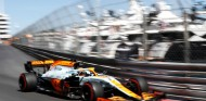 """Jueves frustrante para Ricciardo en Mónaco: """"Hay mucho tiempo que encontrar"""" - SoyMotor.com"""